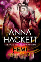 https://www.amazon.com/Hemi-Scifi-Alien-Invasion-Romance-ebook/dp/B07124FQCR