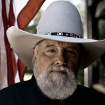 The Charlie Daniels Band - Reflections