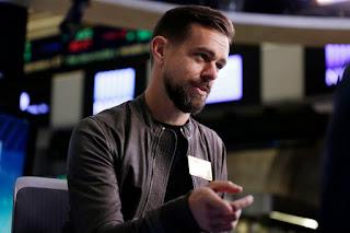 سكوير تشتري موقع الويب Weebly من أجل 365 مليون دولار