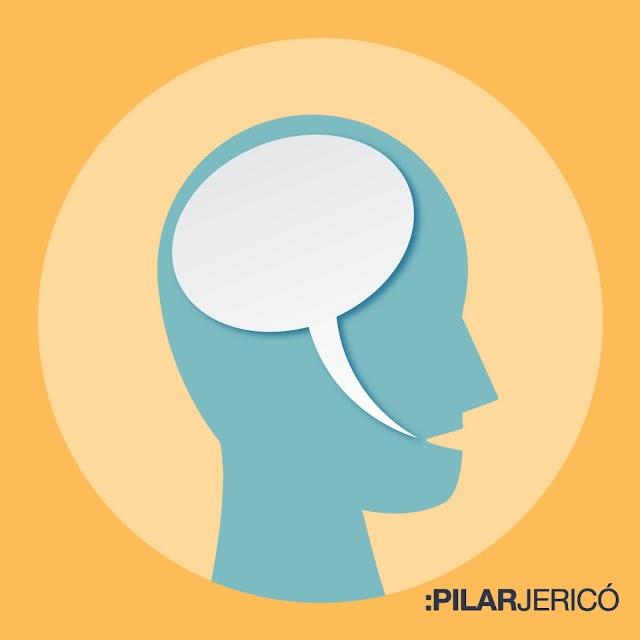 Você é o que você se diz: a ciência do diálogo interno