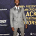 ABFF Honors 2017 Best Dressed List