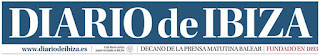 https://www.diariodeibiza.es/cultura/2019/02/28/alumnos-instituto-algarb-piensan-actuan/1050399.html