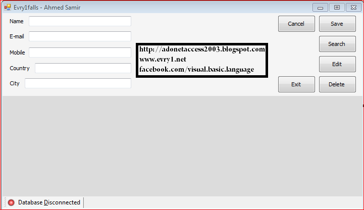 CS200 Basic Computer Software