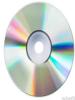 http://manualidadesreciclajes.blogspot.com.es/2013/03/manualidades-con-cds.html