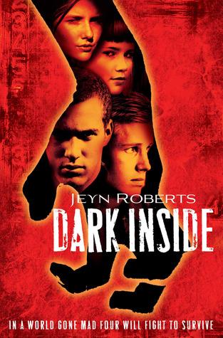 Dark Inside 16