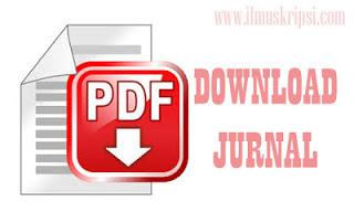JURNAL: TEKNIK MARK PACKET DAN MARK CONNECTION UNTUK MANAJEMEN BANDWITH DENGAN PENDEKATAN TOP-DOWN