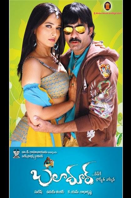Tamilgun Tamil Movies Download, Tamil Dubbed Movies Free