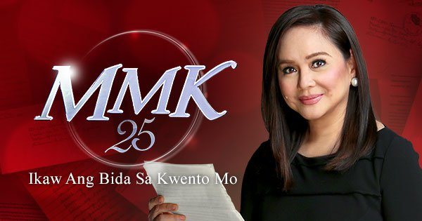 Mmk Replay