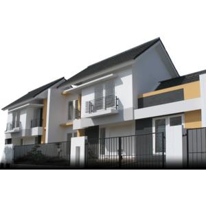 Kredit Multi Guna Agunan Rumah Pinjaman Uang