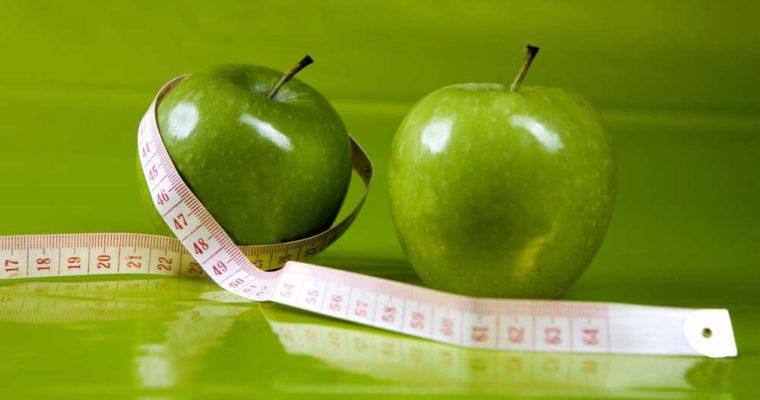 Nutrients Men Need for Optimal Health