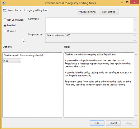 cara-menonaktifkan-registry-editor