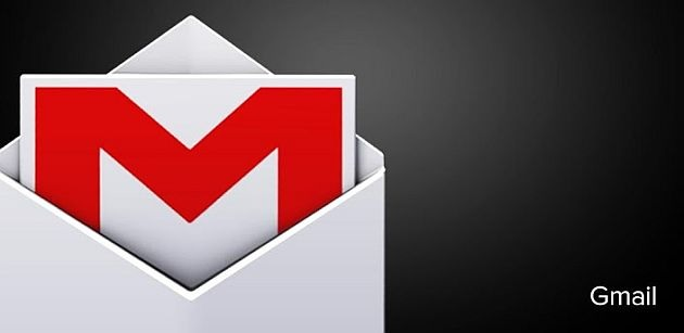 Gmail v6.9.25 APK to Download For Android 4+ Users