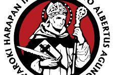 Liturgi sebagai Perayaan Iman