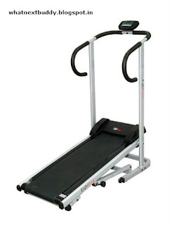 treadmill in 5000 rs,cheap treadmill,online treadmill,treadmill for home purpose