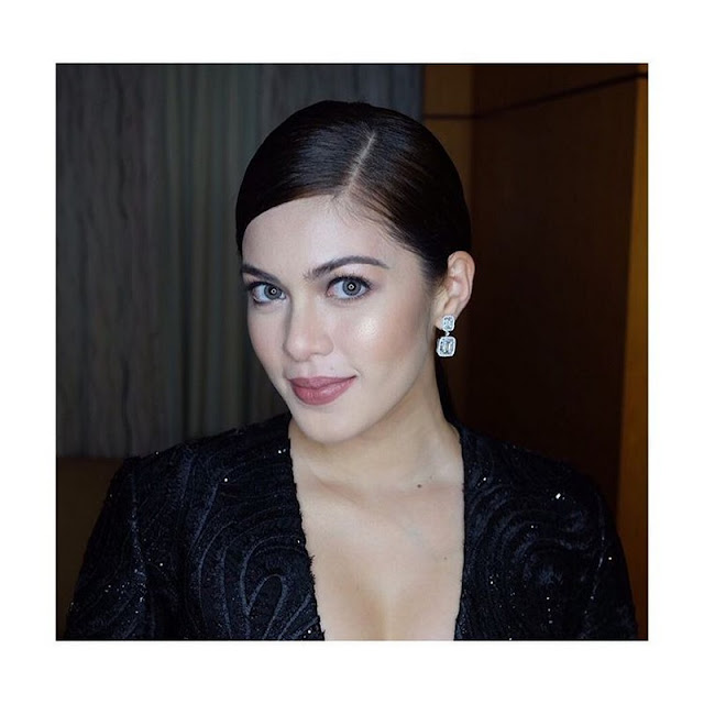 20 times Shaina Magdayao Proved that She Is Already One of the Prettiest Girls in the Industry!