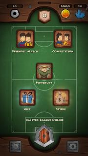 Game of Coinball Mod Apk v1.3.2 Terbaru
