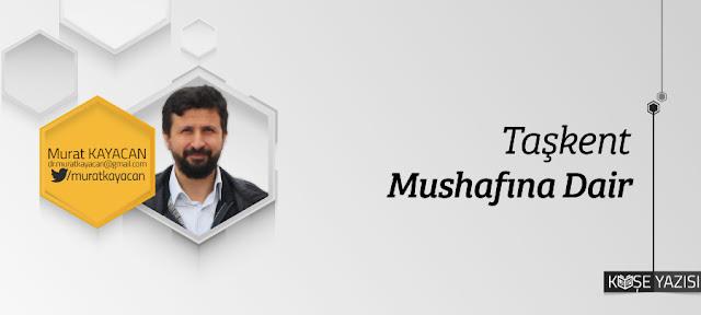 taskent-mushafina-dair