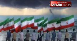 """Irã anuncia chegada iminente do """"messias islâmico"""" e da 3ª Guerra Mundial"""