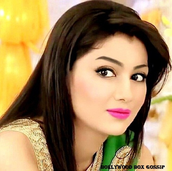 Sriti Jha Biography, Age, Height, Marriage and Personal