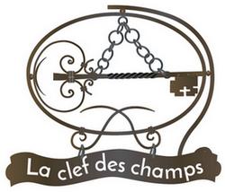 http://laclefdeschamps-restaurant.com/