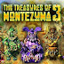 The Treasures of Montezuma 3 Apk For Android Download