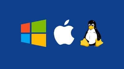 perbedaan sistem operasi open source dan close source yang wajib kamu ketahui!