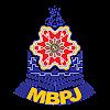 Thumbnail image for Jawatan Kosong di Majlis Bandaraya Petaling Jaya (MBPJ) – 31 Disember 2018