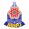 Thumbnail image for Majlis Bandaraya Petaling Jaya (MBPJ) – 25 September 2018