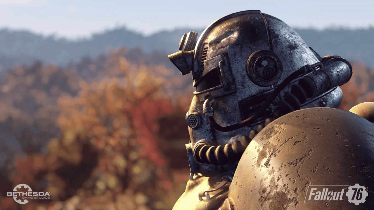 Fallout 76 First Patch Include Performance Fixes And Optimizations, Coming November 19, Upcoming Updates Add Ultrawide And FOV Slider Support For PC