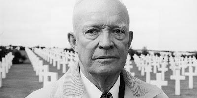 Eisenhower Cemetery
