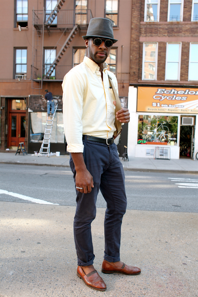 Mens New York Clothes 28