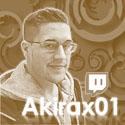 Akirax01
