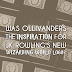 Was Mr. Ollivander's Shop the Inspiration for the New Wizarding World Logo?
