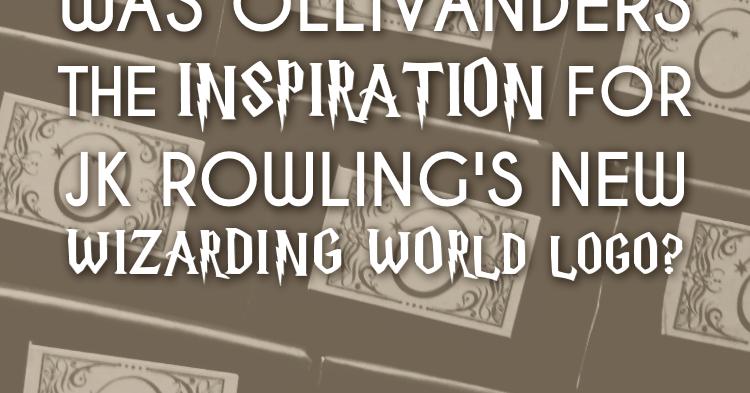 Potter Talk: Was Mr. Ollivander's Shop the Inspiration for ...