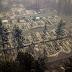Califórnia tem 80 mortos e mais de 900 desaparecidos por incêndios