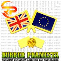 MEMBUAT PIN ENAMEL UK | PIN ENAMEL BERKUALITAS | PIN ENAMEL UNIK | PIN ENAMEL LANGKA | PIN ENAMEL RETRO | PIN ENAMEL BATU | PIN ENAMEL TERBURU-BURU