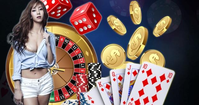 Situs Poker Resmi Player vs Player Asli: QQ-diskon.club