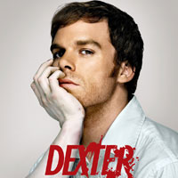 50 Examples Which Connect Media Entertainment to Real Life Violence: 05. Dexter