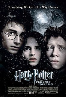 Nonton Harry Potter and the Chamber of Secrets (2002) Sub Indo...