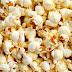 Studiul care demonteaza toate miturile: Popcorn-ul contine mai multi antioxidanti decat fructele si legumele!