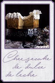 http://cukyscookies.blogspot.com.es/2015/10/Tarta-de-queso-y-dulce-de-leche-merienda-con-cuky.html