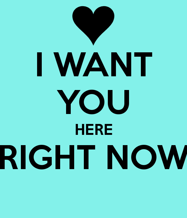 I Want To Cuddle With You Quotes: Il Blog: DT CALL