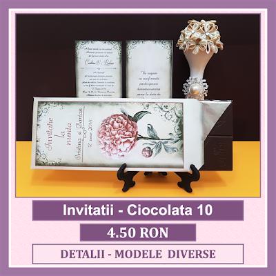 https://www.bebestudio11.com/2018/08/invitatii-nunta-ciocolata-10.html