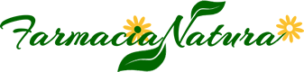farmacia natura shop eco bio