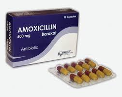nama obat infeksi saluran kemih ampuh anjuran dokter
