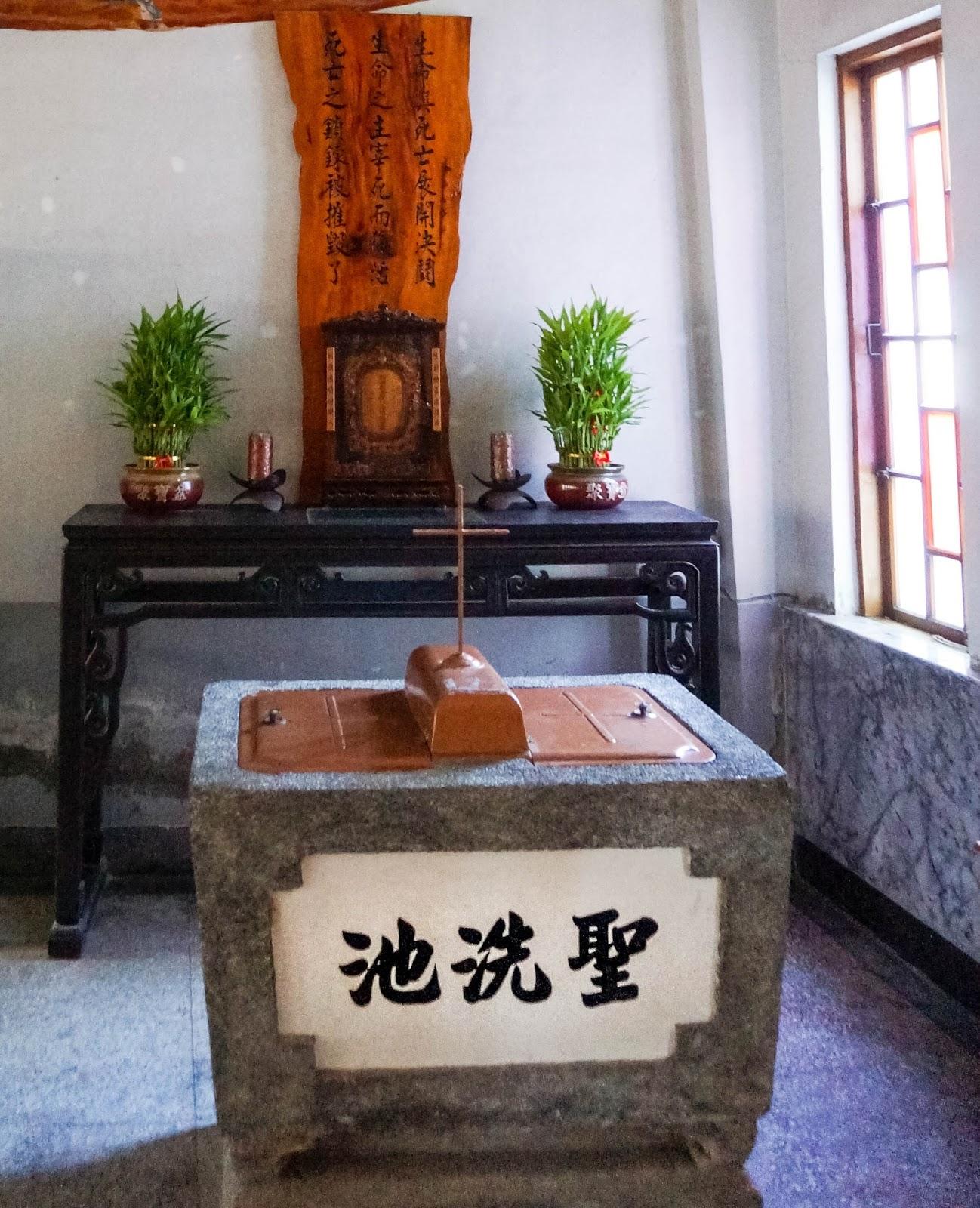 beautyanxiety-hualien-photo-12-DSC07118-beautyanxiety-hualien-xincheng-church