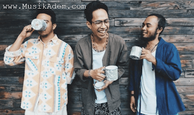Download Lagu Fourtwnty Mp3 Full Album Terbaru