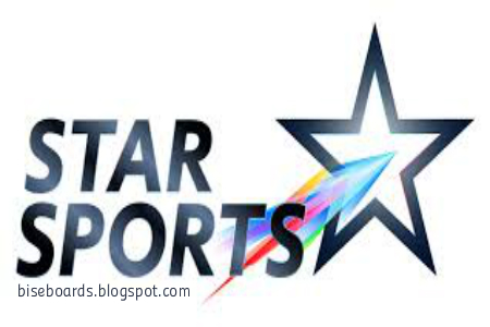 Watch star sports 2 live tv online