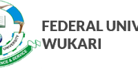 2017 FUWUKARI Post UTME/DE Screening Form With Cut Off marks and How To Apply