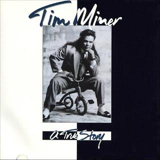 http://www.mirrorcreator.com/files/1Q53UFYO/A_True_Story_(1990).zip_links